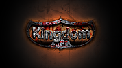 [Standard][1280x960] Kingdom Age Wallpaper